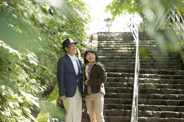 すてきな出会いを求めるなら!チェックすべき新潟県のおすすめスポット