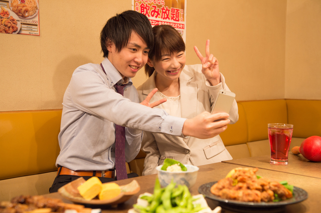 金沢市ですてきな恋人と出会いたい!おすすめのスポットはココ!