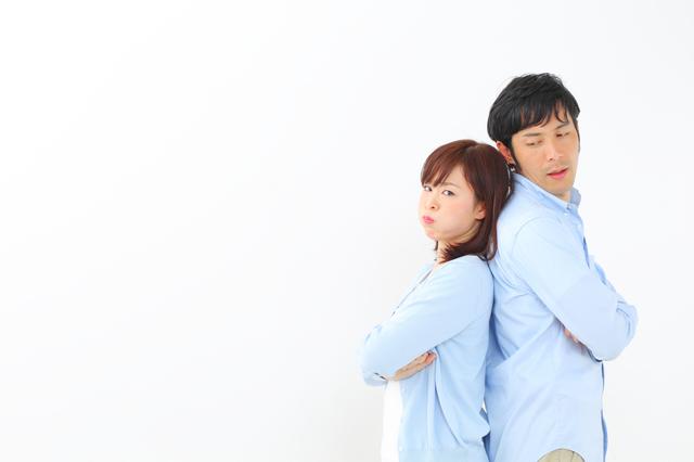 広島県で運命の相手を見つけるなら?広島県にあるおすすめの結婚相談所