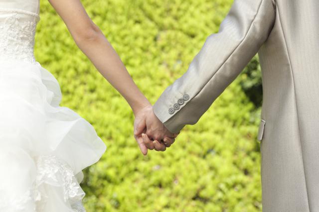 幸せへの第一歩はここにある!熊本県で結婚相談所を利用しよう!