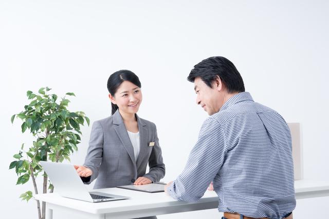 自分に合った婚活ができる!横浜市の結婚相談所で理想のお相手を