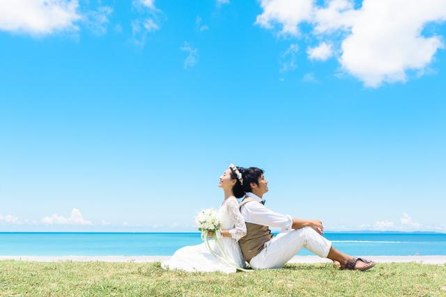 岡山県の結婚相談所ってどんなところがあるの?費用や特徴が知りたい!