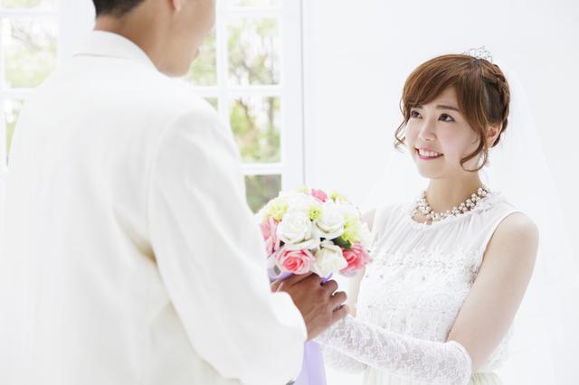 地元で出会いが見つかる!新潟県内にある結婚相談所をご紹介!