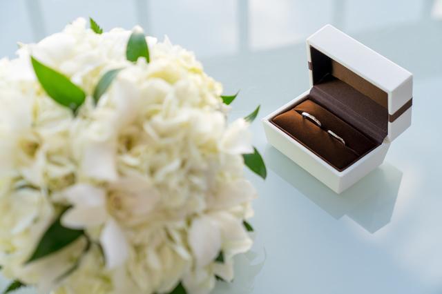 静岡県にある結婚相談所の特徴やメリット・デメリットとは?