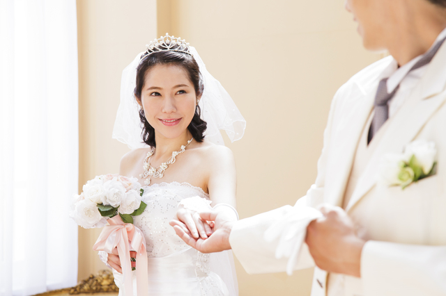 鹿児島県で結婚相手を探そう!おすすめの結婚相談所10選