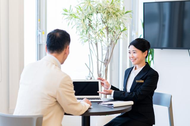 山に囲まれた自然豊かな富山県で人気の結婚相談所はまごころいっぱい