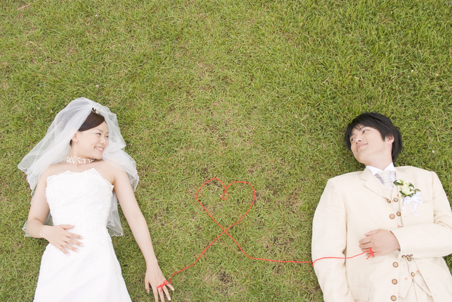 大分県で結婚したい人必見!婚活に役立つ結婚相談所を一挙公開