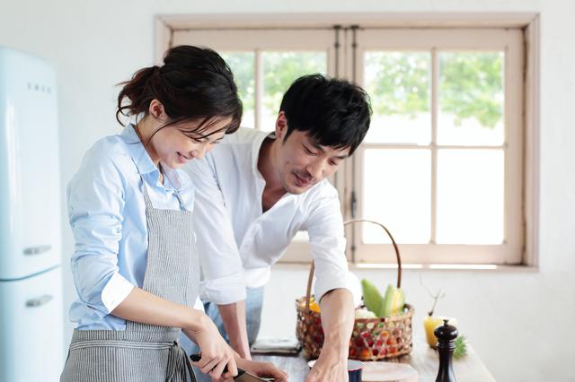 岐阜県の結婚相談所はどこがおすすめ?主な相談所の特徴を紹介します