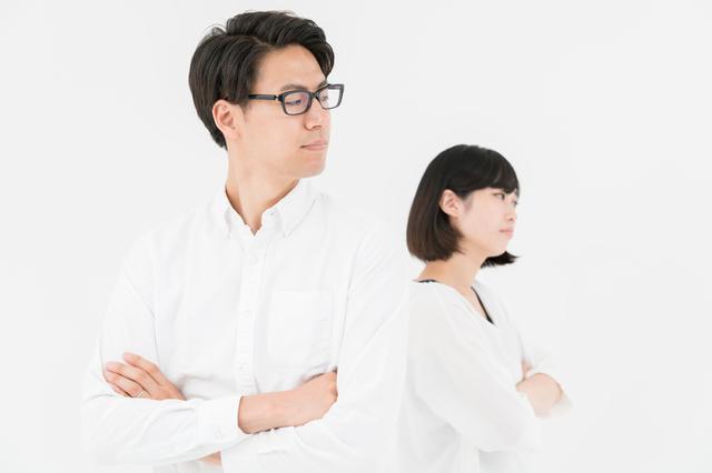 「餃子の街」宇都宮市!おすすめや人気の結婚相談所はどこ?