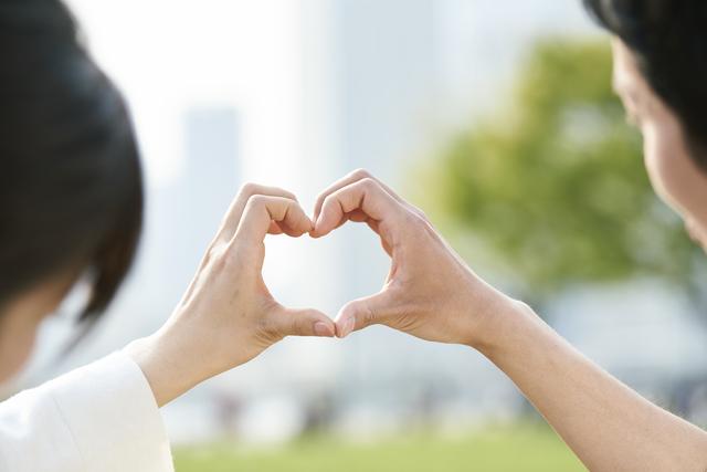 奈良県で最高の結婚相手を探したい!おすすめの結婚相談所5選
