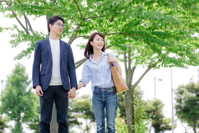 長野県で結婚相談所を選ぶなら!知っておきたいメリット・デメリット