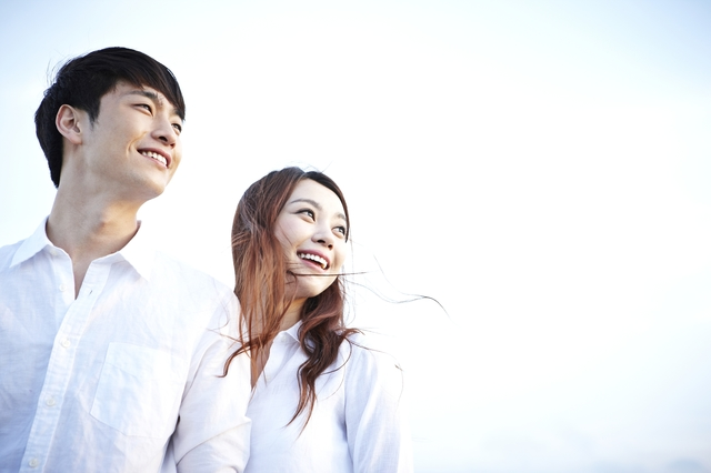 宮崎県でパートナーを見つけたいならココへ!おすすめの結婚相談所!