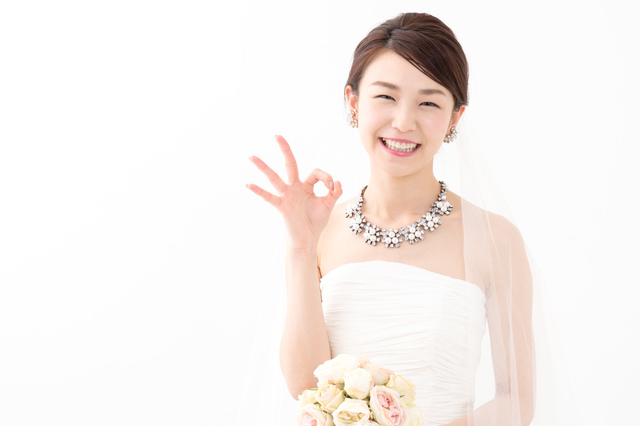 茨城県水戸市の結婚相談所を総チェック! すてきな出会いをGETしよう