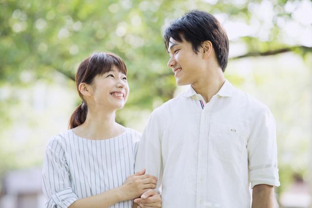埼玉県で結婚相談所を選ぶなら!知っておきたいその特徴について