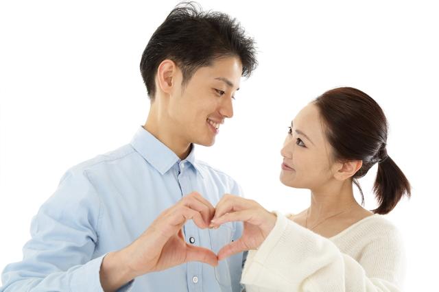 遠距離だけど婚活したい!婚活サイトのすすめ