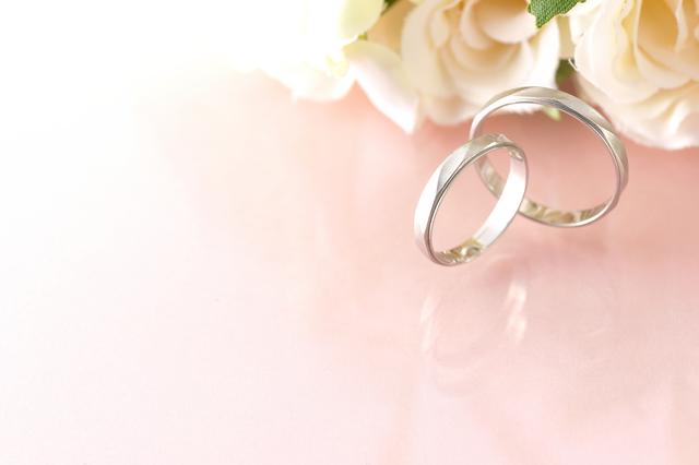 違いは何?婚活サイトと結婚相談所