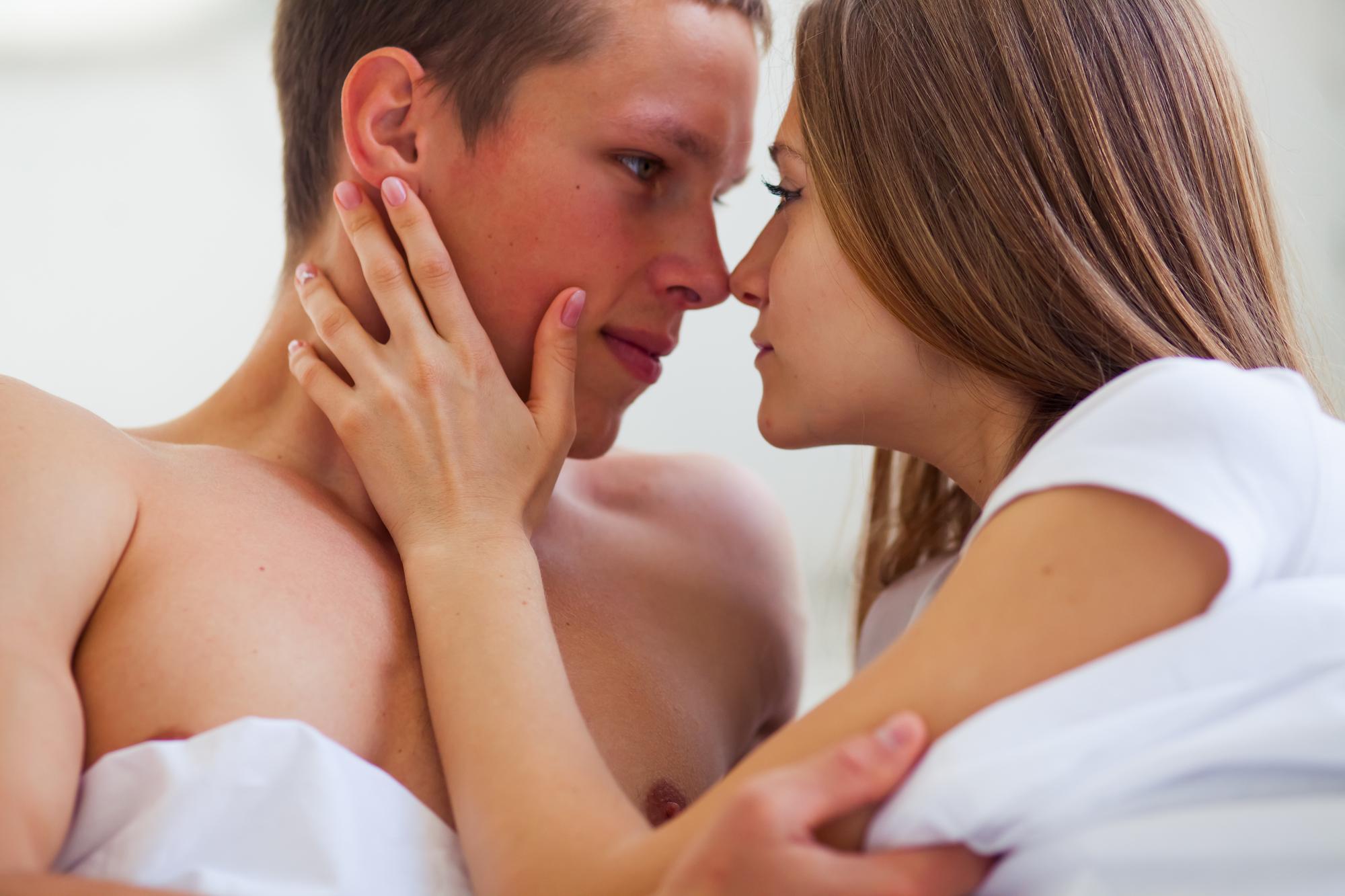 どきどきしちゃう!キスをするときは何回目のデートがベスト?