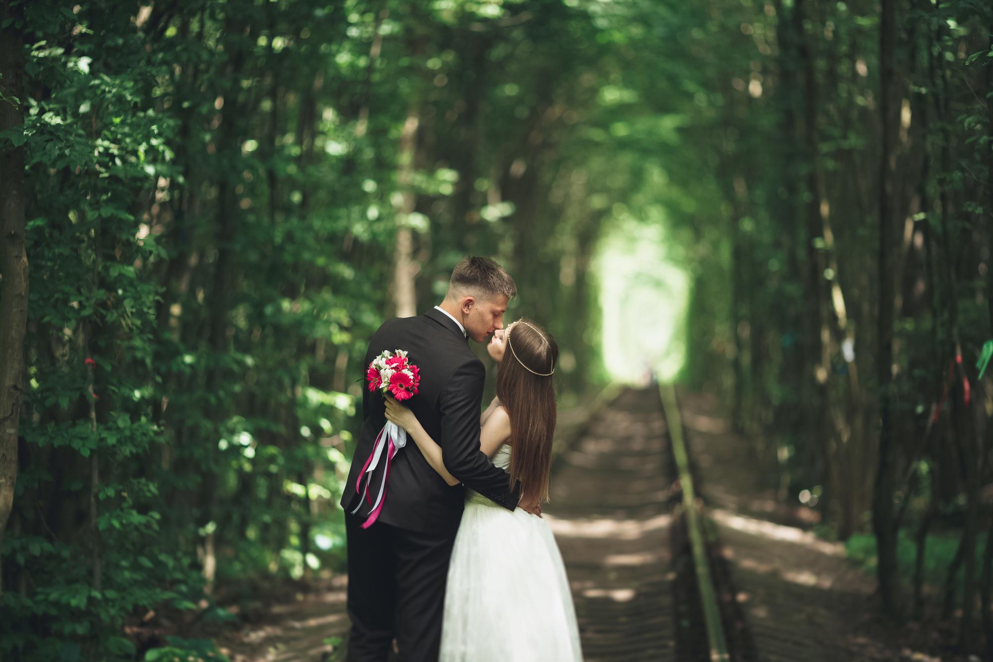 結婚を前提に付き合う!どんな交際が求められるの?