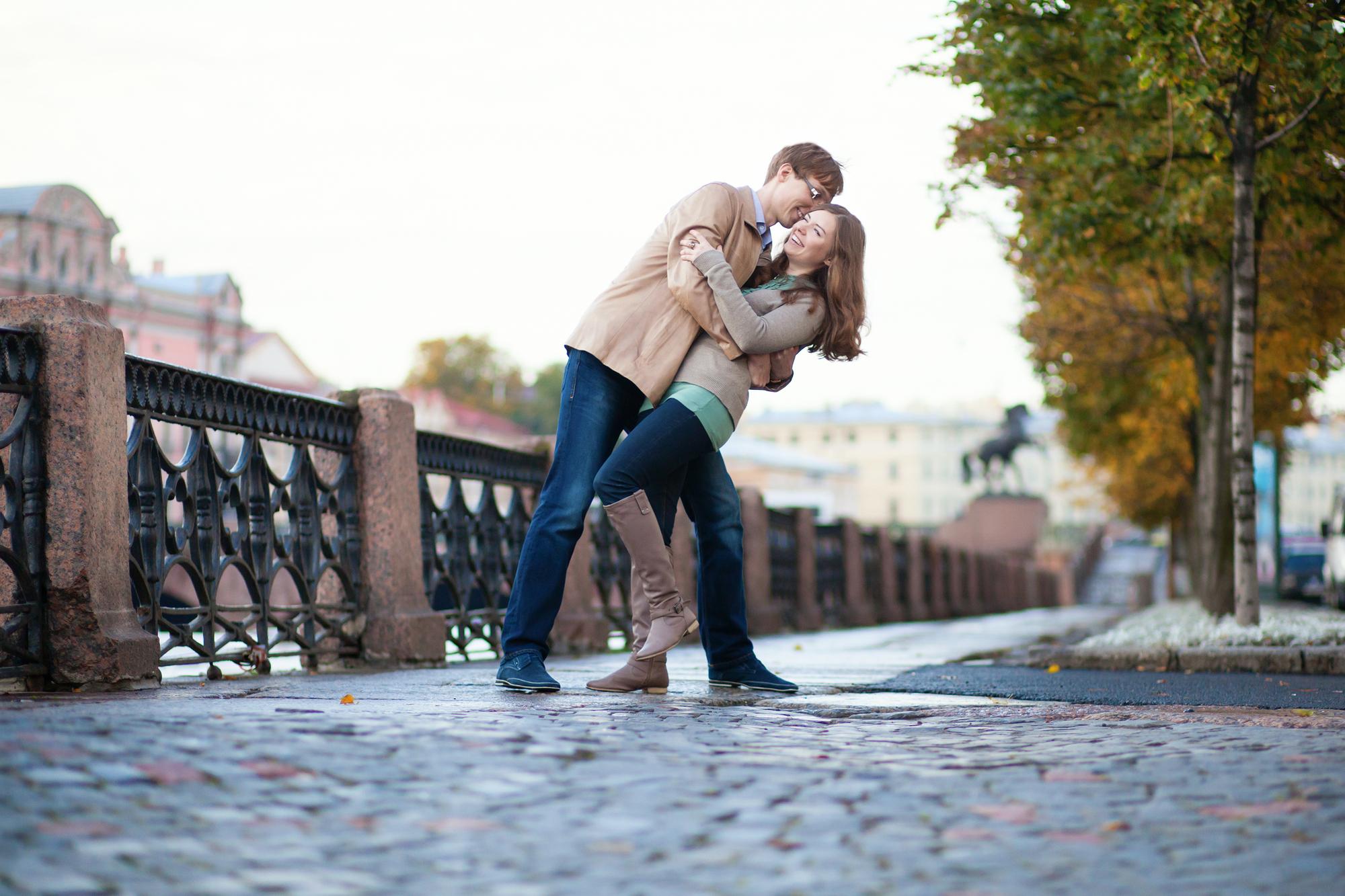愛を深めたい!長く続くカップルの特徴とは